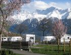 Frühling_am_Camping_Mals